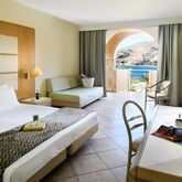 Lindos Royal Hotel Picture 5