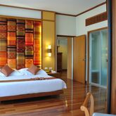 Royal Paradise Hotel & Spa Picture 6