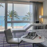 Mercure Nice Promenade Des Anglais Hotel Picture 10