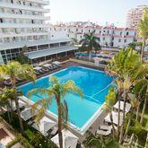 Catalonia Oro Negro Hotel Picture 0