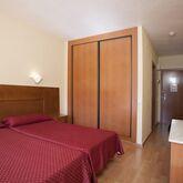 Magic Villa Benidorm Hotel Picture 4