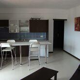 Oceano Apartments Picture 4
