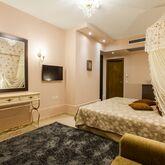 Achtis Hotel Picture 3