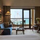 Amwaj Rotana Jumeirah Beach Hotel Picture 2