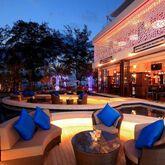 Phuket Graceland Resort & Spa Hotel Picture 10
