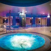 Clubhotel Riu Guarana Picture 8