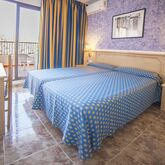 Club Cartago Hotel Picture 2