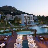 Rodos Palace Hotel Picture 18