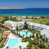 Tigaki Beach Hotel Picture 0