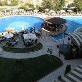Tiara Beach Hotel Picture 8