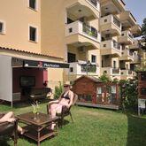 Aegean Princess Apartments Picture 6