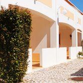 Holidays at Oasis Beach Apartments in Praia da Luz, Algarve