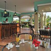 Paradisus Princesa Del Mar Resort & Spa Picture 17