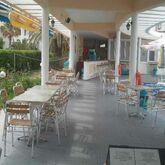 Cleopatra Kris Mari Hotel Picture 4
