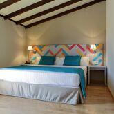 Weare Hotel La Paz Picture 6
