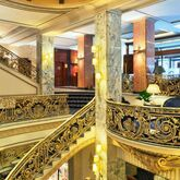 Avenida Palace Hotel Picture 11