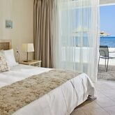 Creta Beach Hotel & Bungalows Picture 6