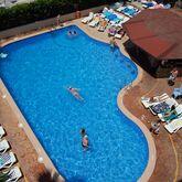 Villamarina Club Hotel and Apartments Picture 11