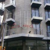 Medicis Hotel Picture 0