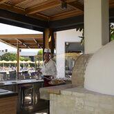 Mitsis Grand Hotel Beach Hotel Picture 14
