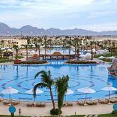 Hilton Sharks Bay Resort Hotel Picture 2