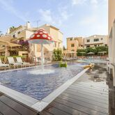 Playa Ferrera Apartments Picture 6