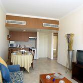 Panareti Coral Bay Hotel Picture 16