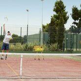 Robinson Club Cala Serena Picture 9