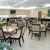 Comfort Suites Paradise Island Hotel Picture 7