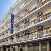 Condal Hotel Picture 5