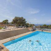 Sun Club El Dorado Hotel Picture 0