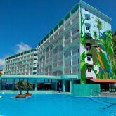 Pestana Bay Ocean Hotel Picture 0
