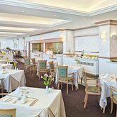 XQ El Palacete Hotel Picture 8