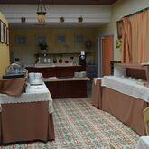 Labranda Reveron Plaza Hotel Picture 8