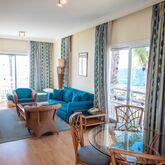 Cynthiana Beach Hotel Picture 9