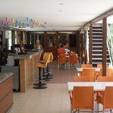 Holidays at Selenium Hotel in Side, Antalya Region