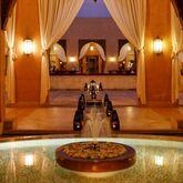 Sofitel Agadir Royal Bay Resort Hotel Picture 10