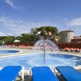 Alegria Bolero Park Picture 7