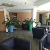 Pandream Hotel Picture 9