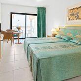 Bahia Princess Hotel Picture 4