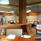 Monte Santo Resort Hotel Picture 6