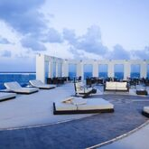 Sun Palace Hotel Picture 11