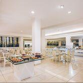 Iberostar Las Dalias Hotel Picture 15