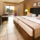 Iberotel Lamaya Resort Picture 3