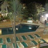 Clube Do Lago Hotel Picture 0