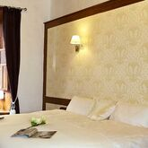 Emblematico San Agustin Hotel Picture 5