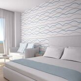 Okeanos Beach Hotel Picture 4