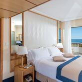 Constantinou Bros Athena Royal Beach Hotel Picture 6