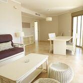 Esmeralda Suites Hotel Picture 8