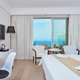 Grecian Park Hotel Picture 3